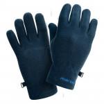 Juniors gloves MARTES Tantis JR, Mood indigo