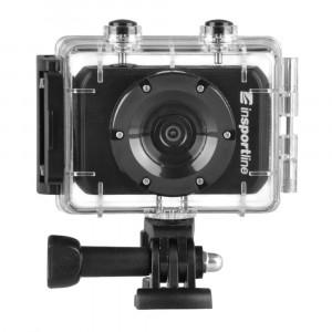 Outdoor camera inSPORTline ActionCam II