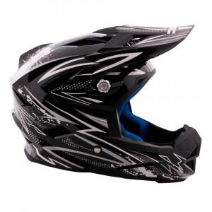 Downhill Helmet W-TEC AP-42
