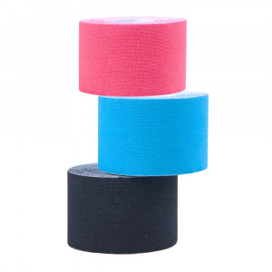 Kinesiology Tape Roll inSPORTline NS-60