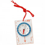 TREKMATES Adventure compass