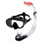 Diving set AQUAWAVE Hydra Set