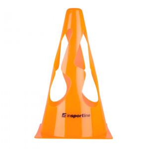 Plastic Training Cone inSPORTline UP9 23cm
