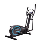 Cross trainer inSPORTline inCondi ET600i