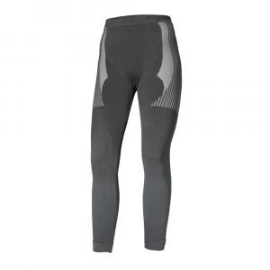 Thermal leggings LASTING Agata