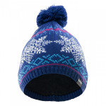 Kids Hat HI-TEC Lavi JR, Blue