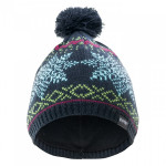 Kids Hat HI-TEC Lavi JR, Carbon