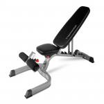 Adjustable Bench BODY CRAFT F602
