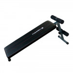 Slanted Workout Bench inSPORTline