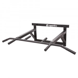 Wall Mounted Pull Up Bar inSPORTline RK130