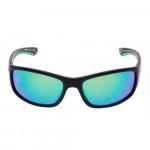 Sunglasses HI-TEC Lunita B110-4