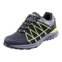 Mens shoes HI-TEC Laris WP