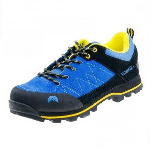 Hiking shoes ELBRUS Hildur, Blue