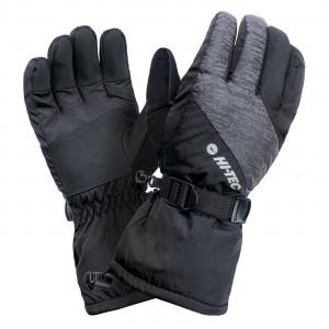 Winter gloves HI-TEC Elim
