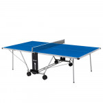 Table tennis inSPORTline Sunny 700