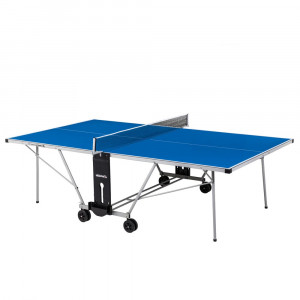 Table tennis inSPORTline Sunny 700
