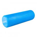 Yoga cylinder inSPORTline Evar