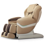 Massage Chair inSPORTline Marvyn, Beige