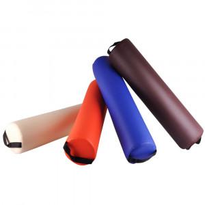 Massage Roller inSPORTline
