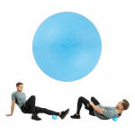 InSPORTline Thera Massage Ball 12 cm