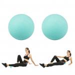 Massage balls inSPORTline Thera 9 cm.