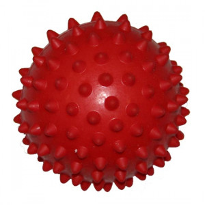 Massage Ball inSPORTline