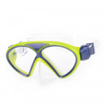 Mask for snorkeling AQUAWAVE Fainio JR