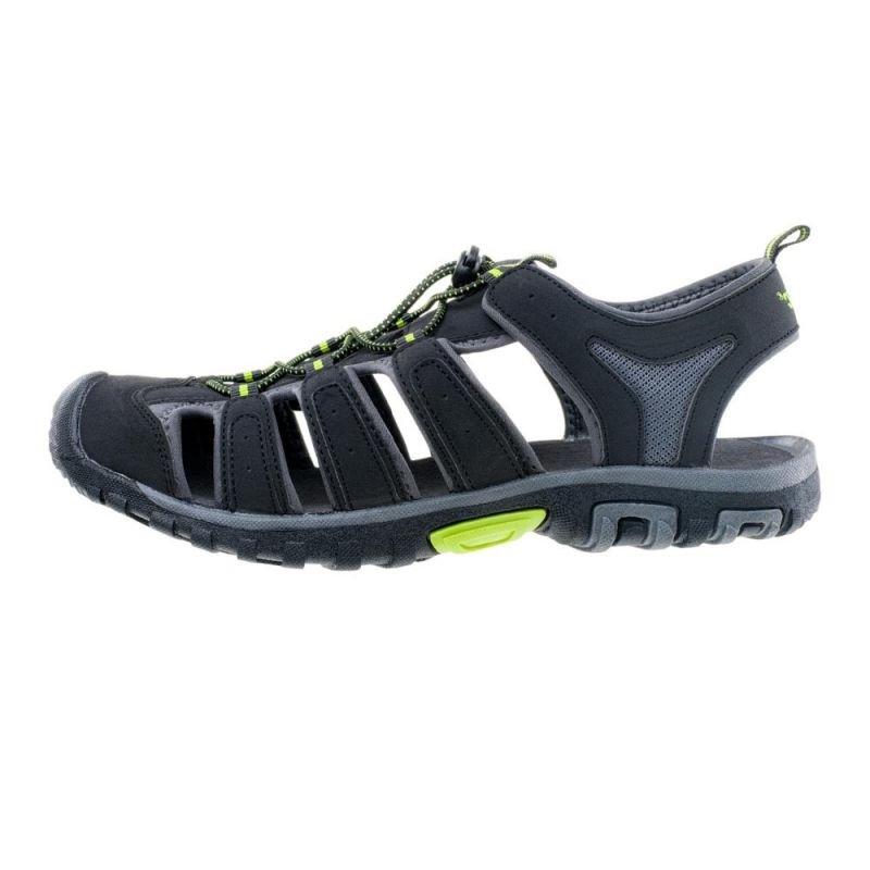 Sandals EritioLime Sandals EritioLime Mens Hi Hi Mens Mens Tec Sandals Tec wynOv80Nm