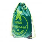 Backpack AQUAWAVE Tosha, Green