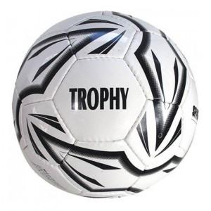 Football Ball SPARTAN Trophy 5