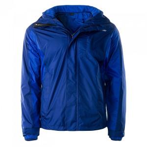 Mens jacket  HI-TEC Motal 3 in 1