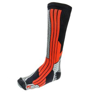 Moto socks LASTING IMU