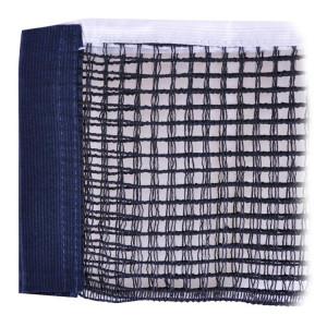 Table Tennis spare net inSPORTline - cotton