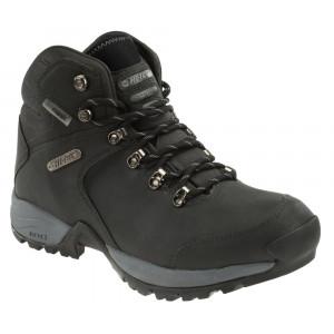 Hiking shoes HI-TEC V-Lite Altitude Max WPi