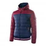 Winter sports jacket IGUANA Nakato