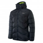 Mens winter jacket HI-TEC Safi