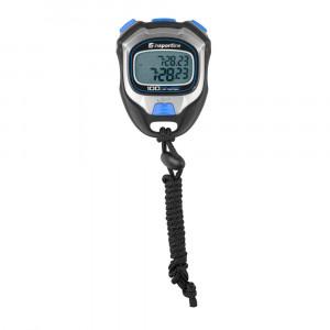 Chronometer inSPORTline SW Profi Dual Chrono