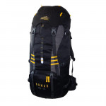 Backpack TASHEV Nomad 80+15