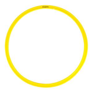 Plastic Hoop inSPORTline Hulaho 40 cm