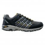 Mens trekking shoes HI-TEC Mercen WP