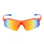 Sunglasses IQ Sagres