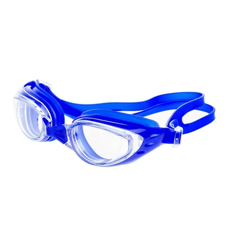 Swimming goggles MARTES Pike, Blue