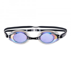 Swimming goggles AQUAWAVE Blade RC