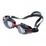 Swimming googles AQUAWAVE Buzzard, Black