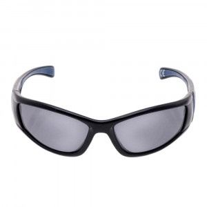 Junior sunglasses HI-TEC Rius JR G300-2