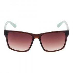 Sunglasses AQUAWAVE Roxa AW-323-1