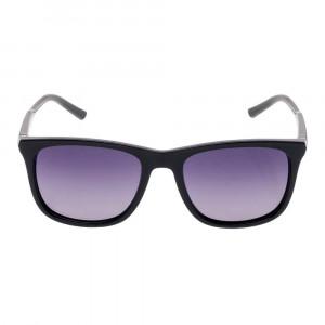 Sunglasses AQUAWAVE Tanna AW-275-1