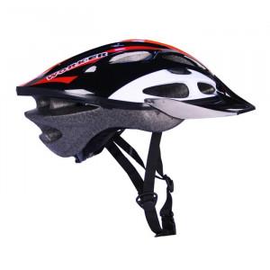 Cycling Helmet WORKER Gladiator, Orange