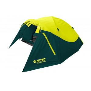Tent HI-TEC Campha 3