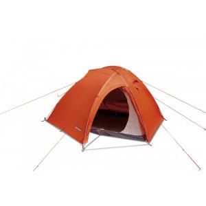Tent PINGUIN Vega Extreme